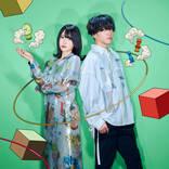 ORESAMA、新曲「Gimmme!」がTVアニメ『魔王城でおやすみ』のED主題歌に決定