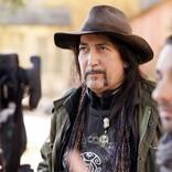 鬼才R・スタンリー監督「ニコラス・ケイジのキャリアの中でも屈指の演技」 メッセージ映像到着