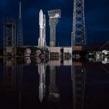 【今夜7月30日・20時50分打ち上げ】NASAの新火星探査機Perseveranceのライブ中継はこちら