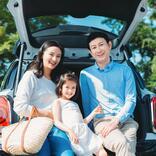 【家族旅行】こういう時期だからこそ!家族で安心して楽しめる夏の宿泊プラン