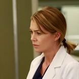 『グレイズ・アナトミー』シーズン17は新型コロナウイルスが題材に