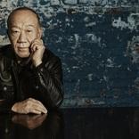 久石譲が日本センチュリー交響楽団の首席客演指揮者に就任