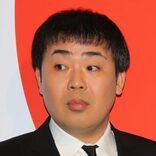 フット岩尾、SNS上で侮辱的な言葉を発見 「訴訟の準備に入りたい」