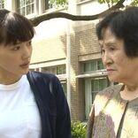 綾瀬はるか、高校生とともに「原爆」そして「戦争」を考える