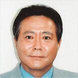 「小倉智昭の後任はジャニーズ」報道に心配の声が上がるワケ