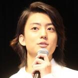 伊藤健太郎、8万3000円の高額包丁の購入を即決「買います!」