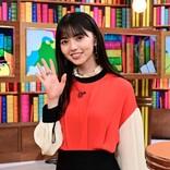 乃木坂46・齋藤飛鳥、MC初挑戦バラエティーが今夜放送