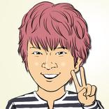 『ゴチ』増田貴久の少なすぎる注文に心配の声「お腹いっぱい食べて」