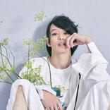 俳優・杉江大志インタビュー<後編>「こんな僕を応援してくれるなんて、超しあわせ。」