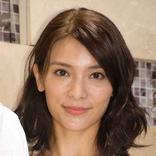 """秋元才加 """"心友""""大島優子、宮澤佐江からの誕生日祝いに感謝「幸せだったなぁ」"""