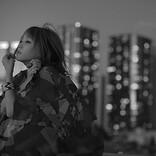 LiSA、新曲「愛錠」配信リリース決定 自身初のドラマ主題歌