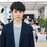 大人気YouTuber・真子就有(マコなり社長)の知られざる素顔