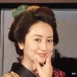 矢田亜希子の『自作フェイスシールド』に「もうコレ、売り物やん」と驚きの声