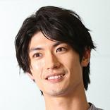 三浦春馬さん特設追悼サイト開設 お別れの会へメッセージ預かる「皆様の想いをお伝えください」
