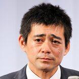 博多華丸、R−1決勝前にコンビで大喧嘩 「意外すぎるな…」と驚きの声