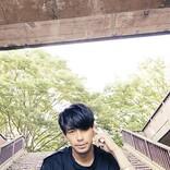 MORISAKI WIN(森崎ウィン)、メジャーデビュー曲が『BREAK OUT』8月度OPトラックに決定&9月にゲスト出演