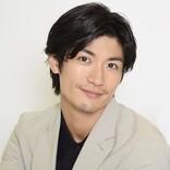 三浦春馬さん追悼サイト開設「皆様の想いをお伝えください」