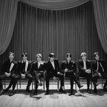 BTS、テレビ東京で放送された特別番組が特設サイトで公開決定