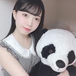【チェキチャ!PICKUP GIRL】きっと好きになるオススメアイドル、vol.9『小泉花恋』