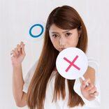 小倉優子、必死の離婚否定にちらつきまくる「あの女と同じ」末路