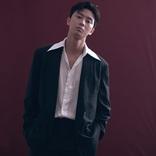 『梨泰院クラス』主演のパク・ソジュンが表紙&巻頭特集に登場 『韓流ぴあ』9月号が史上初の2バージョンで発売へ