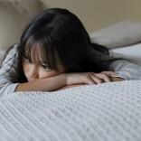 親の体罰禁止に法改正! それでも根強い、しつけという名の「体罰」10の迷信