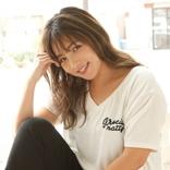 """元AKB48野呂佳代、所属事務所内での自身の""""扱い""""を明かす「指原と同じ…」"""