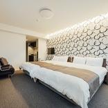 旅行先で快適睡眠! 高機能寝具「ライズTOKYO」を京都で体験宿泊