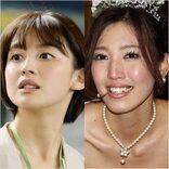 フジ同期の宮司愛海と小澤陽子、誕生日が「同じ」でも「違い」が浮き彫り?