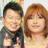 宮迫博之が木下優樹菜に暗に示した!?YouTubeデビューへの「誘い」