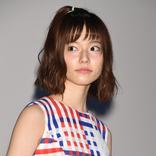 """元『AKB48』島崎遥香の""""妄想神7""""が物議…「そういうことなんだろうね」"""