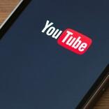 人気YouTuberヒカル、実兄とサシトーク 「エモい」「感動した」