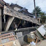 九州豪雨が報道されなくなった理由 いま必要とされる支援は…