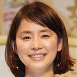 石田ゆり子が妹・石田ひかりの写真を公開 姉妹を見比べる人が続出!