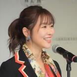 指原莉乃が感銘を受けたNiziUの韓国プロデューサーJ.Y.Park、韓国では批判の声も
