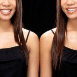 世界一そっくりで彼氏も共有 双子姉妹が同じタイミングで体外受精に挑戦