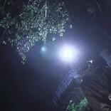 「スコップ男事件」の謎に迫る…『未満警察』第6話から逆襲篇