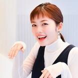 小芝風花、民放連ドラ初主演 - 中村倫也に感銘と刺激「すごいと思った」