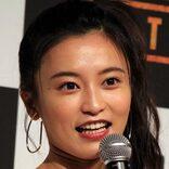 小島瑠璃子の熱愛報道にバナナマン反応 「デートにこれ着ていく?」