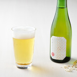 「星野リゾート 界」のオリジナルビールが増産決定 - Instagramライブでプレゼントも
