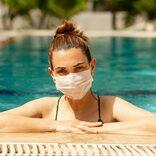 マスク警察の恐怖!厚労省が認める「マスクを外してよい」タイミングとは?