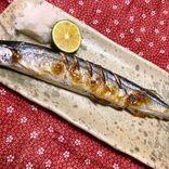 サンマがまさかの1匹6000円!?「日本の食卓から消える魚」