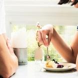 ちょっとショック...!男性が「外食でいいじゃん」と思う彼女の手料理
