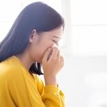 「泣き方」でわかる、性格と男女の相性…人前で泣く人・泣かない人の特徴