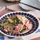 えのきの常備菜レシピ特集!ササっと簡単作り置きおかずは重宝すること間違いなし!