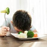 幼児食の野菜レシピ!人気メニューで野菜嫌い克服!【管理栄養士監修】