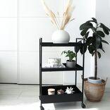 IKEAの新商品まとめ【2020最新】おすすめ雑貨から売れ筋の家具までご紹介!