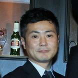 カラテカ入江、清掃会社設立 相方・矢部太郎に感謝し「この1年間で自分の中で目標ができた」