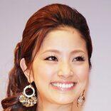 上戸彩「空白の5年」と「3億円生活」秘話(1)「子供に女優の姿を見せたい」