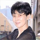 真夏の「キャンギャル」55年ヒストリー<小野みゆき>「ナツコの夏」に抜擢され2カ月半の海外ロケ